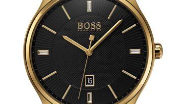 Hugo Boss 1513521
